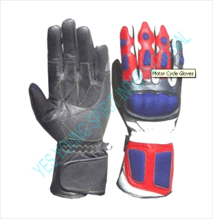 Barber Gloves :  Adult Cycle Gloves, Cycle Gloves, Hair Cutting Razor Edge Barber ...